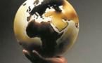 Stop à l'idéologisation de l'économie en Afrique !
