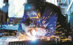 Le progrès technologique modifie les perspectives d'avenir des industries manufacturières exportatrices