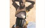 Femmes kamikazes de Boko Haram Signe de déclin ?