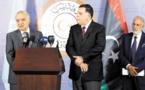L'ONU lance son nouveau plan d'action pour la Libye