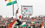 Le Kurdistan irakien sous pression de tous ses voisins après le référendum d'indépendance