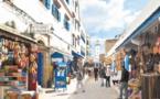 Vives condamnations aux atteintes à l'inviolabilité des conseils élus à Essaouira