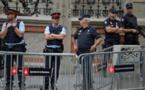 La police catalane craint des troubles