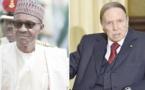 Santé des chefs d'Etat africains : La transparence s'impose !
