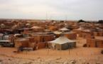 L'Istiqlal appelle le HCR à entamer le recensement des résidents des camps de Tindouf
