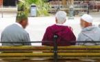 L'analphabétisme au Maroc touche plus de 70% des personnes âgées