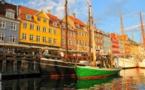 Journée d'étude à Copenhague au profit des ONG marocaines