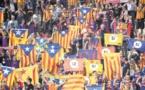 Le gouvernement espagnol rejette toute médiation dans la crise catalane