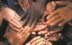 Aide au développement ou néocolonialisme ?