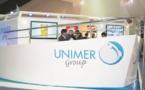 Des indicateurs semestriels contrastés pour Unimer