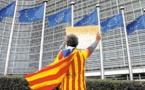 La crise catalane, nouveau casse-tête pour l'Union européenne
