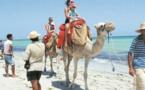 Le tourisme a contribué pour 7 % au PIB national