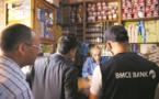 BMCE Bank lance la troisième édition de sa Caravane au profit des auto-entrepreneurs, commerçants et artisans