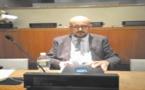 Le détournement des aides humanitaires par le Polisario dénoncé devant l'ONU