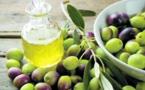 Hausse de la production oléicole au  niveau de la région de Marrakech-Safi
