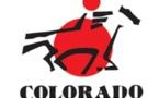 Colorado affiche une hausse de son résultat net au premier semestre