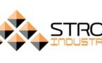 Stroc Industrie voit sa perte nette s'accentuer au premier semestre