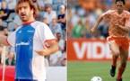 Ces grands joueurs qui ont manqué le Mondial