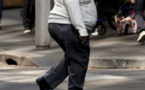 L'excès de poids lié à près de 40% aux cancers aux Etats-Unis
