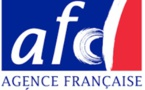 L'AFD octroie un prêt de 80 millions d'euros en soutien à la LGV