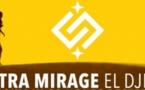 El Morabity remporte l'Ultra Trail mirage d'El Djerid