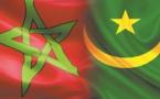 Rapprochement laborieux entre Rabat et Nouakchott : Chassez l'intrus