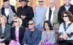 Le 9ème Festival du film de Marrakech décerne ses prix ce samedi : Quinze films en lice pour l'Etoile d'or