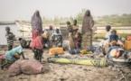 """Tchad–USA : Les dessous du """"Travel ban"""""""