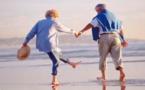 Le Maroc pour une retraite dorée