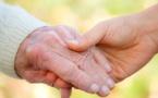 Journée éducative et de sensibilisation sur la situation des personnes âgées à Guelmim