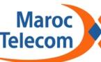 Maroc Telecom investit près de 6 milliards d'euros en 10 ans pour la modernisation des Télécoms en Afrique