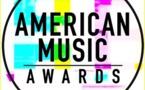 Les femmes largement absentes des American Music Awards