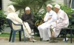 Journée de sensibilisation à Oujda sur la situation et les droits des personnes âgées