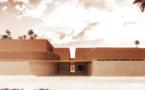 Le musée Yves Saint Laurent, un édifice exceptionnel pour le rayonnement culturel du Maroc