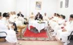 Driss Lachguar : La teneur du discours Royal est au cœur des interrogations touchant à la conjoncture et à ses défis