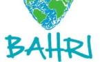 """""""Bahri Dima Clean"""", une initiative pour la protection du littoral marocain"""