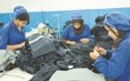 Des solutions pour faciliter l'accès des PME aux financements extérieurs