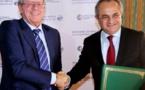 BMCE Bank of Africa et la CFCIM signent un partenariat pour l'accompagnement des entreprises