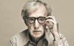 """Woody Allen """"triste"""" pour Harvey Weinstein"""