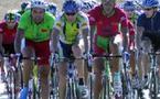 Cyclisme : verra-t-on enfin la mise à niveau des clubs en 2010?