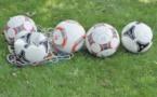 Insolite : Excédée par le foot