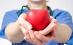 Appel à l'encouragement de la culture du don d'organes