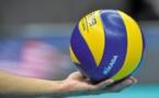 Tanger et Agadir capitales du volley-ball africain