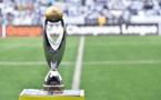 Ligue des champions : A 90 minutes de la finale