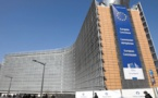 Rapport mi-figue mi-raisin de l'UE sur les droits de l'Homme au Maroc