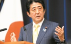 Shinzo Abe : Le talent du diplomate, la ruse du politicien