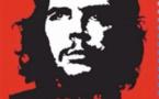 """Insolite : Un timbre à l'effigie du """"Che"""""""