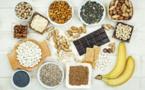Comment diminuer son stress par une alimentation saine