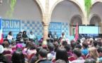 """Le """"fake-news''  en débat à Essaouira"""