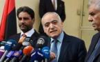 Fin des pourparlers interlibyens à Tunis sans percée notable